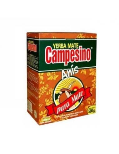Cerveza Artesana Menduiña Santa Compaña