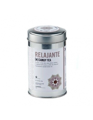 Gourmet Leon Mostaza Picante