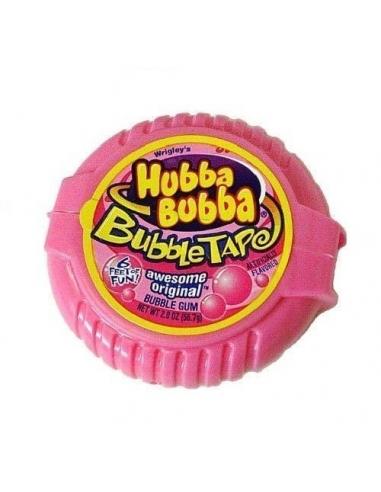 Wonka Laffy Taffy cherry