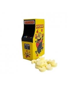 Caramelos Pac-man