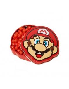 Nintendo Mario Brick Breakin