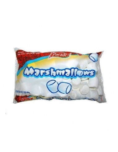 Parade Marshmallows