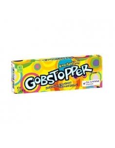 Gobstopper 50.1g