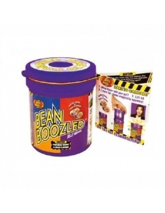 Jelly Belly Bean Boozled Mystery Dispenser