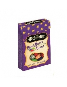 Grageas Jelly Belly Harry Potter