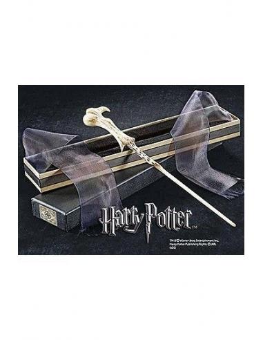 Varita Harry Potter Voldemort