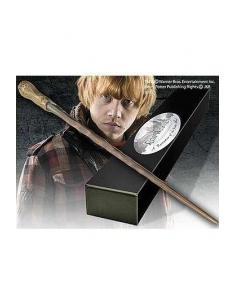Varita Harry Potter Ron Weasley