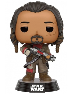Baze Malbus Star Wars Rogue One Pop