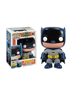 Batman 1966 DC Pop
