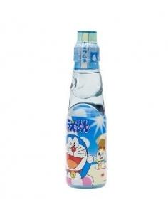 Ramune Doraemon