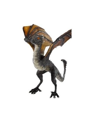Drogon Dragon Juego de Tronos
