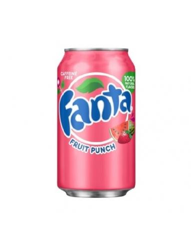 Cerveza Yakka Lunática