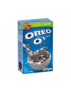 Cereales Oreo O's