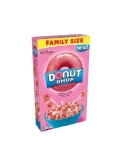 Cereales Kellogg\'s Pink Donut