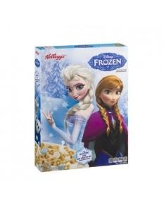 Kellogg's Frozen