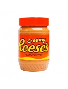 Reese's Peanutbutter Cream