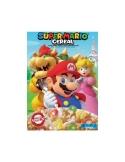 Kellogg\'s Super Mario