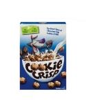 General Mills Cookie Crisp