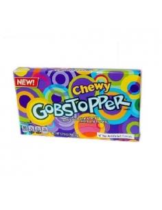 Wonka Gobstopper Chewy