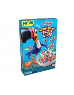FROOT LOOPS WILDBERRY
