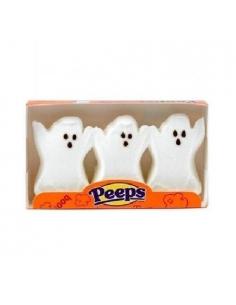Peeps Ghost